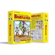 Bohnanza Jogo de Cartas PaperGames J008