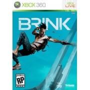 Brink Xbox360 Original Usado