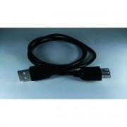 Cabo extensor de USB Usado Pronta Entrega