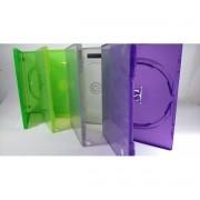 Caixas de Xbox 360, Xbox One Originais  (kinect, platinum hits, duplas)