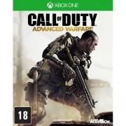 Call of Duty Advanced Warfare Xbox One Original Usado