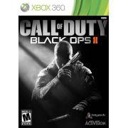 Call of Duty Black Ops 2 Xbox 360 Usado Original