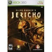 Clive Barker's Jericho Xbox360 Original Usado