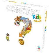 Concept Kids Jogo de Tabuleiro Galapagos CPT101
