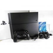 Console PS4 500GB 220V Original Usado