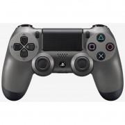 Controle Dualshock Playstation 4 Grafite Original Lacrado