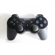 Controle PS3 Original Usado