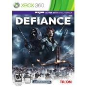 Defiance Xbox360 Original Usado