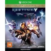 Jogo Destiny: The Taken King - Xbox One