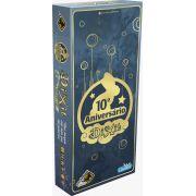 Dixit Anniversary 10 years Edição Especial Expansão Galapagos DIX009