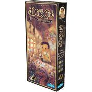 Dixit Harmonies Expansão Galapagos DIX008