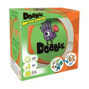 Dobble Animaizinhos Jogo de Cartas Galapagos DOB007