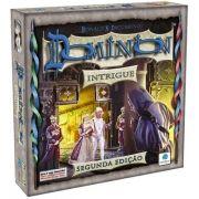 Dominion Intrigue Segunda Edição Expansão Conclave