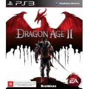 Dragon Age 2 Playstation 3 Original Usado