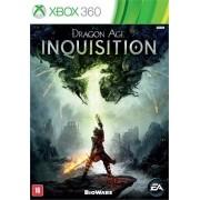 Dragon Age Inquisition Xbox360 Original Usado