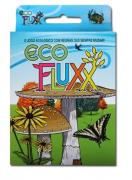 Eco Fluxx Jogo de Cartas Copag JLS021