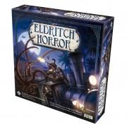 Eldritch Horror Galapagos EHR001