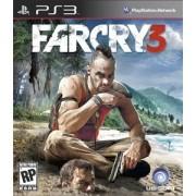 Far Cry 3 Playstation 3 Original Usado