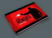 Fate Projeto Memento Livro de RPG Meeple BR