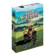 Fields of Green Expansão Promos Flick Games FGSEXP01