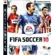 Fifa 10 Playstation 3 Original Usado