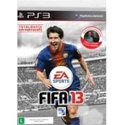 Fifa 13 Playstation 3 Original Usado
