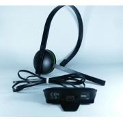 Fone Headset XBOX ONE Preto original usado pronta entrega