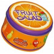 Fruit Salad Jogo de Cartas Conclave