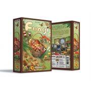 Fungi Jogo de Cartas PaperGames J011