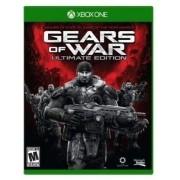 Gears of War Ultimate Edition Xbox One Original Usado