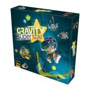 Gravity Superstar Jogo de Tabuleiro Galapagos GSS001