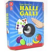 Halli Galli Jogo de Cartas Copag HAL001