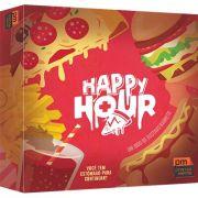 Happy Hour Jogo de Cartas Precisamente HH01