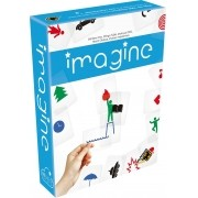 Imagine Galapagos IMG001