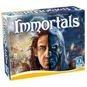 Immortals Jogo de Tabuleiro Calamity Games