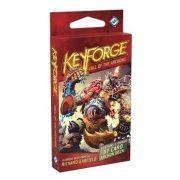 Keyforge O Chamado de Arcontes Deck Unico em português Jogo de Cartas Galapagos KFG002a