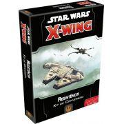 Kit de Conversão Resistência Expansão X-Wing 2.0 Wave 2 Galapagos SWZ019