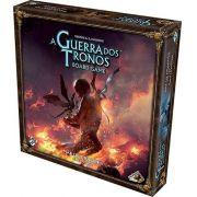 Guerra dos Tronos Expansão Mãe de Dragões Jogo de Tabuleiro Galapagos GTB004
