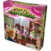 Potion Explosion Galapagos POT001
