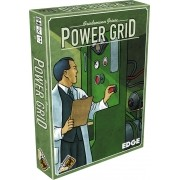 Power Grid Galapagos PWG001
