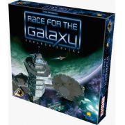 Race for the Galaxy 2a Edição Jogo de Tabuleiro Galapagos RFG101