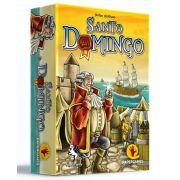 Santo Domingo Jogo de Cartas PaperGames J032
