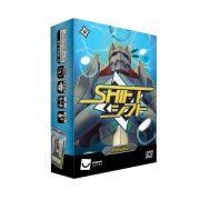 Shift Preludio Jogo de Cartas Mandala FBX0004A