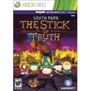 South Park Stick of Truth Xbox360 Original Usado