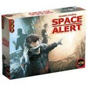 Space Alert Jogo de Tabuleiro Devir BGISPACE