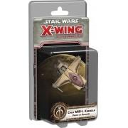 Star Wars X Wing Caça M12-L Kimogila Galapagos SWX070