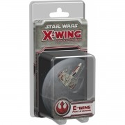 Star Wars X Wing E Wing Galapagos SWX018