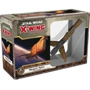 Star Wars X Wing Hounds Tooth Galapagos SWX031