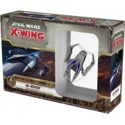 Star Wars X Wing IG 2000 Galapagos SWX027