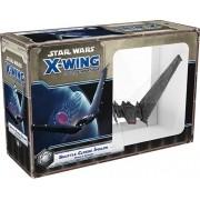 Star Wars X Wing Shuttle Classe Ípsilon Galapagos SWX060